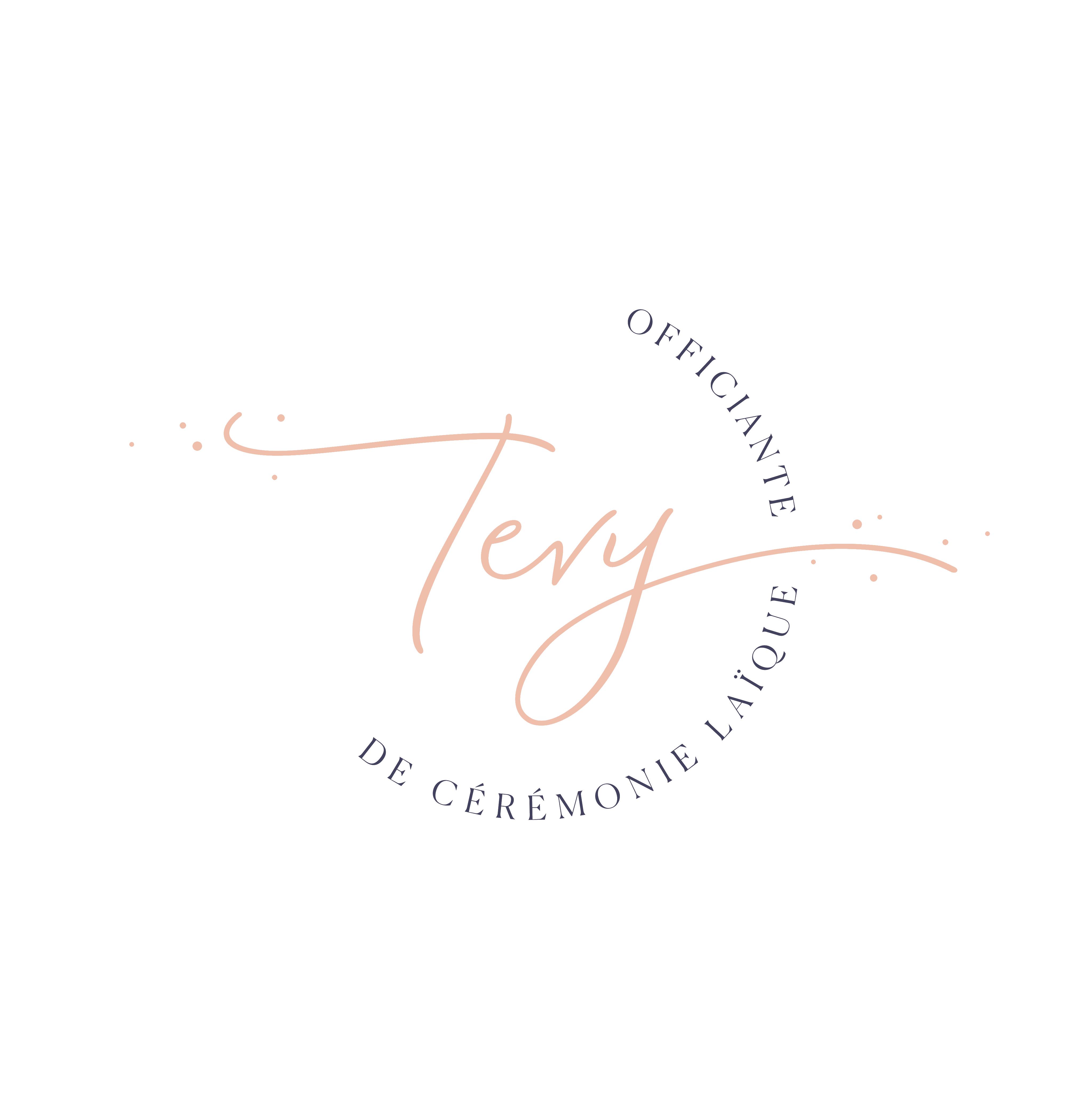 Tevy Ceremony